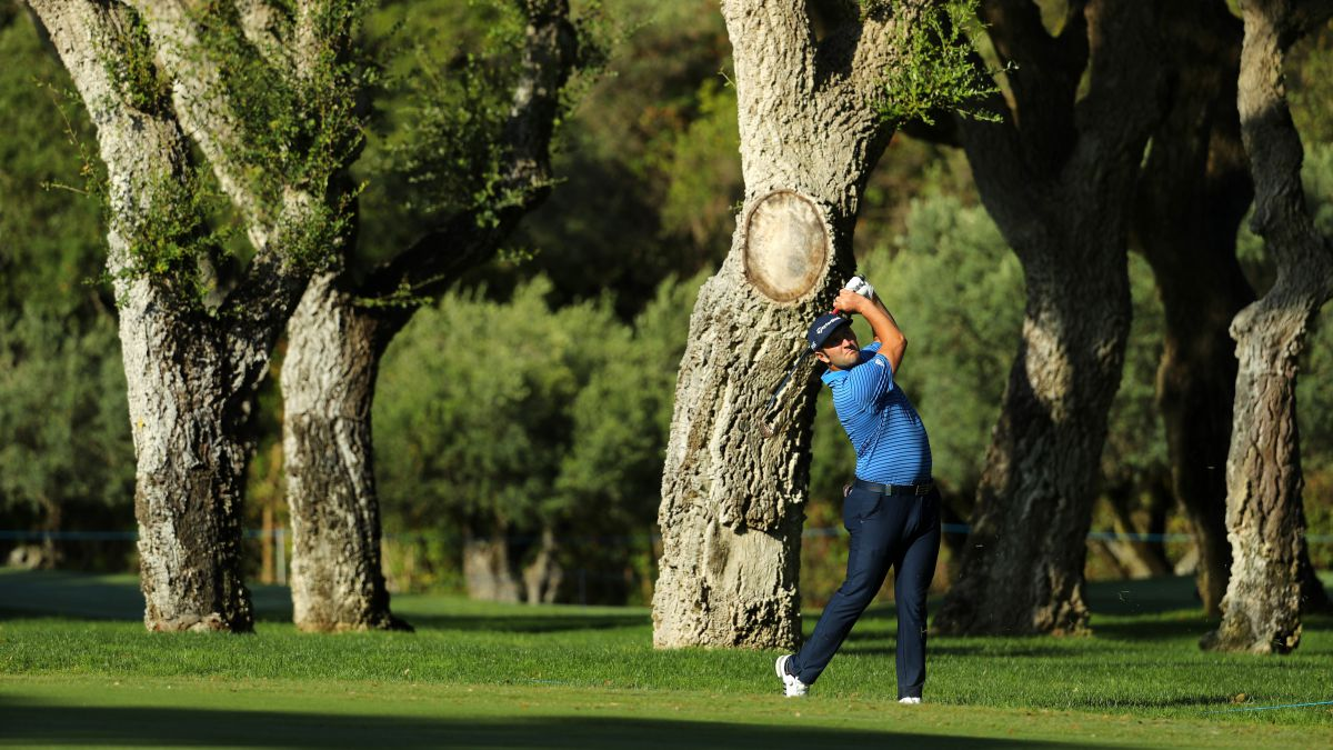 Jon-Rahm-will-compete-in-the-Andalucía-Golf-Masters