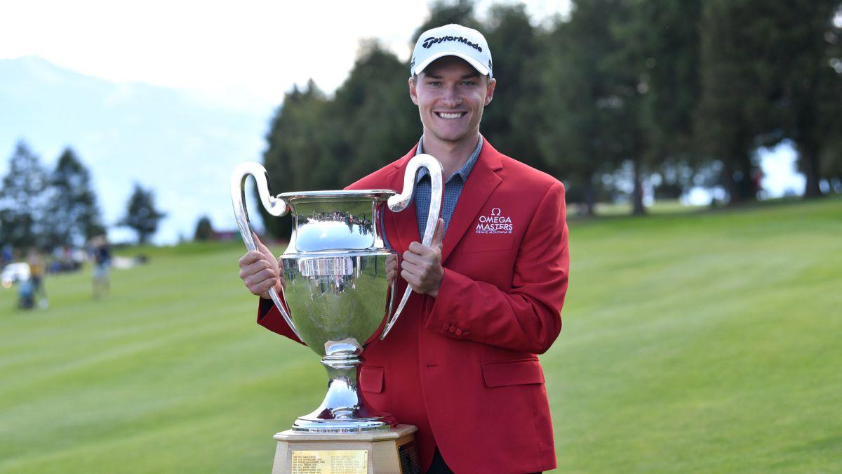 Hojgaard-signs-his-third-European-triumph-in-Switzerland