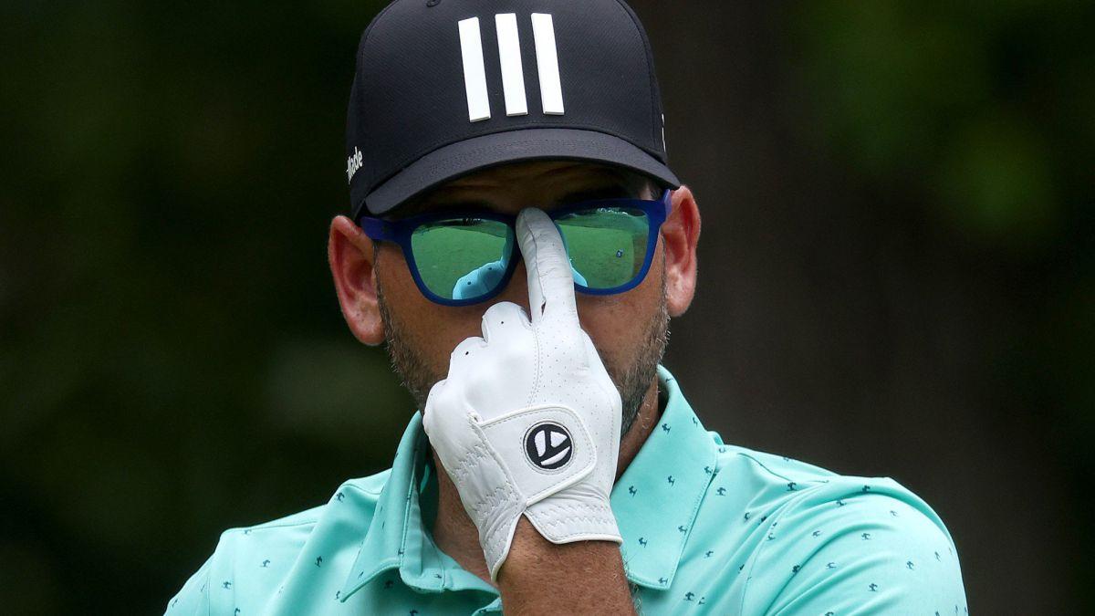 Sergio-García-knocks-on-the-door-of-the-Ryder-Cup
