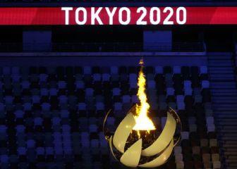 El COI suspende al comité de Corea del Norte por no participar en Tokio