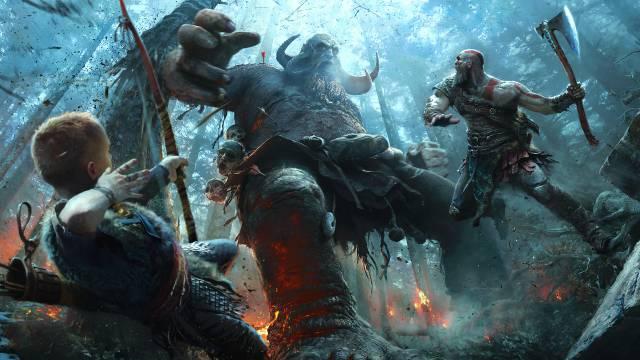 Los Mejores Videojuegos De 2018 Hasta La Fecha Meristation