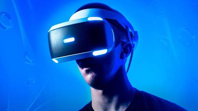 Los 12 Grandes Juegos Que Llegaran A Playstation Vr Meristation