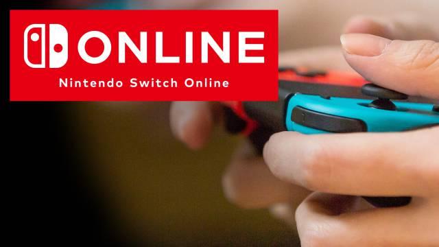 Nintendo Switch Online Segunda Mitad De Septiembre Y 20 Juegos De