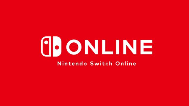 Expectativas Y Datos De Nintendo Switch Online Meristation