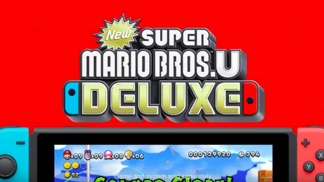 como descargar super mario bros wii u para android