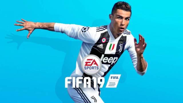777dad106735 FIFA 19  Seis equipos recomendados para el modo carrera - MeriStation