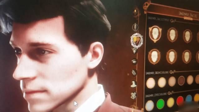 El Juego De Harry Potter Filtrado Es Real Pero No Esta Desarrollado