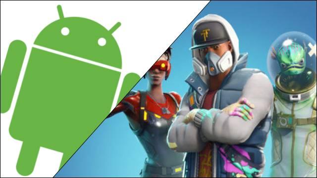 descargar gratis juegos para drastic android