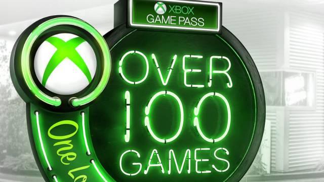 f69a232fa8 Black Friday  Un año de Xbox Game Pass a mitad de precio - MeriStation