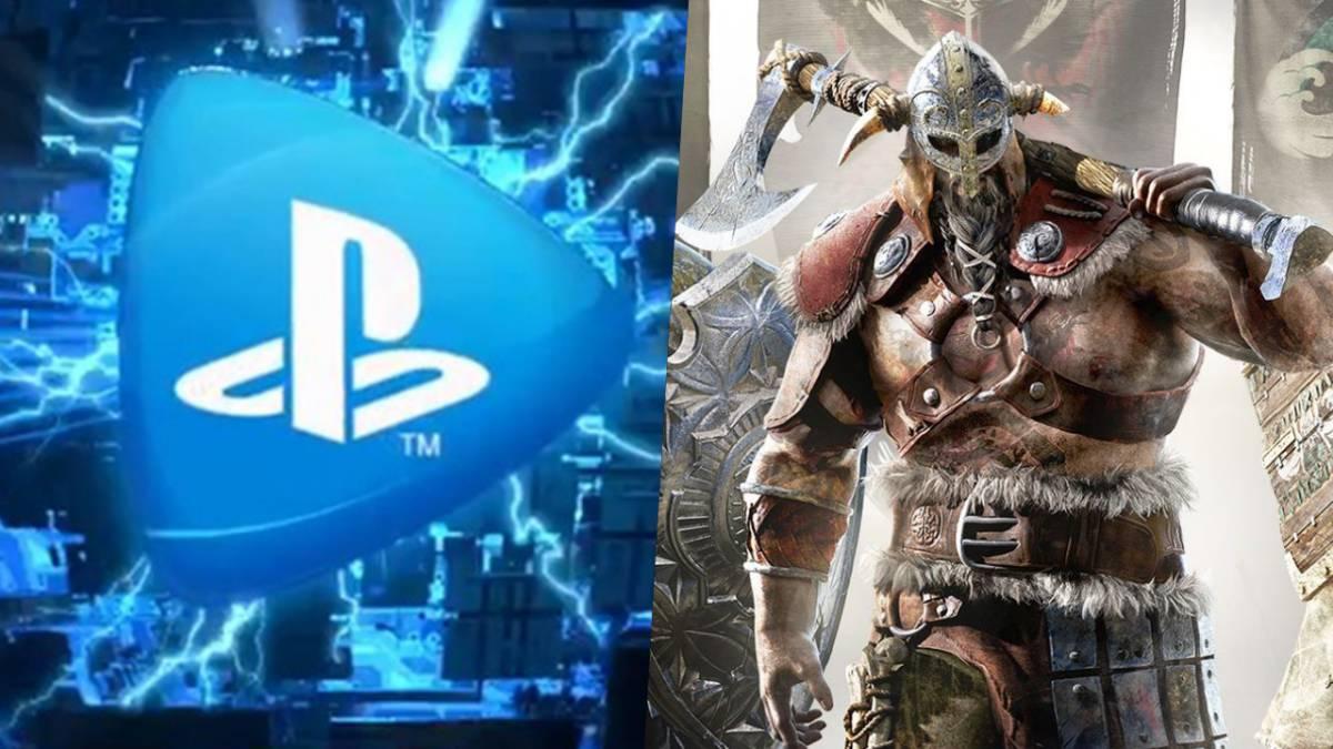 Playstation Now Anade 50 Nuevos Juegos Ya Van 700 Meristation