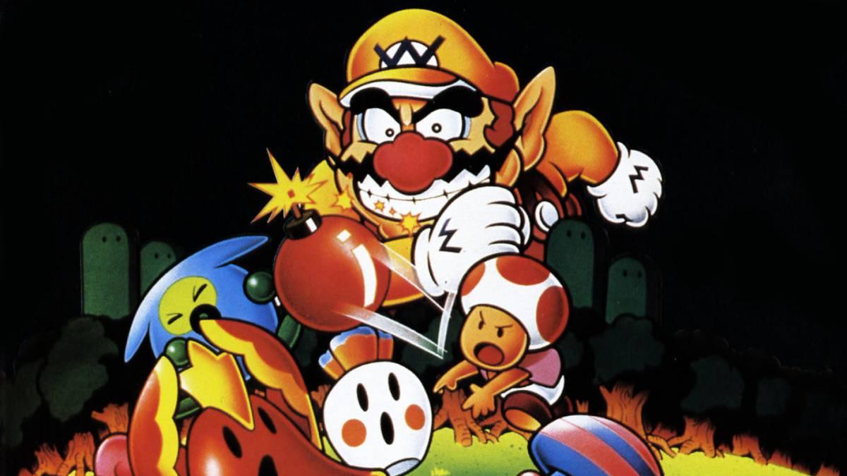 Nintendo Switch Online Anadira 3 Nuevos Juegos El 12 De Diciembre