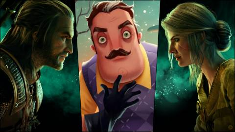 GOG regala 27 juegos gratis para combatir el coronavirus desde casa