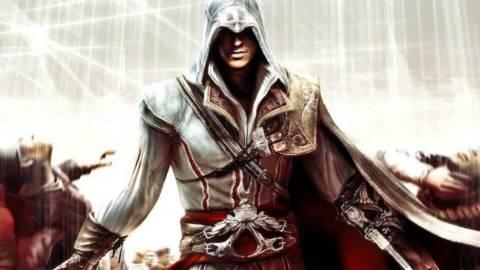 Ubisoft regala Assassin?s Creed 2: gratis para PC para pasar el coronavirus