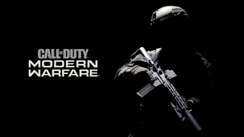 Call of Duty retrasa la Temporada 4 de Modern Warfare y Warzone