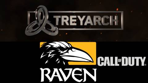 Call of Duty 2020 está desarrollado por Treyarch y Raven Software