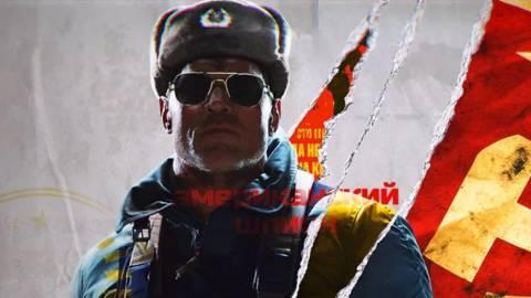 Call of Duty: Black Ops Cold War muestra su campaña en PS5 con un nuevo gameplay