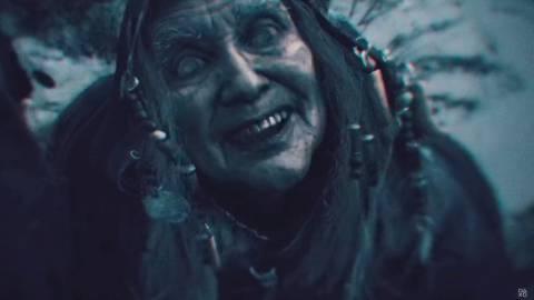 Resident Evil 8 Village asusta con un espectacular gameplay para PS5