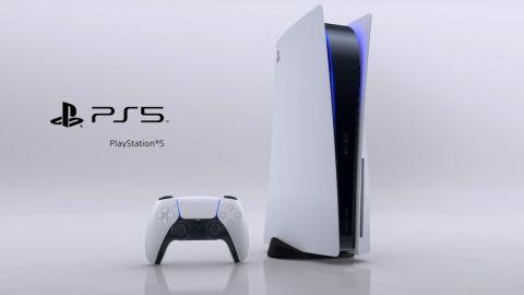 PS5: dónde comprar y reservar PlayStation 5; GAME, Amazon y más anuncian nuevo stock
