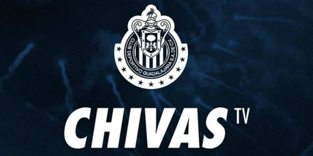 liga mx chivas tv obliga a usuarios a no recurrir ante profeco por fallas as m xico. Black Bedroom Furniture Sets. Home Design Ideas