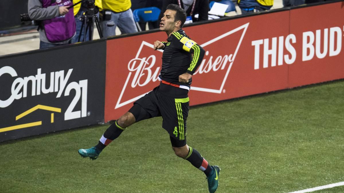 12e753e7f Rafael Márquez