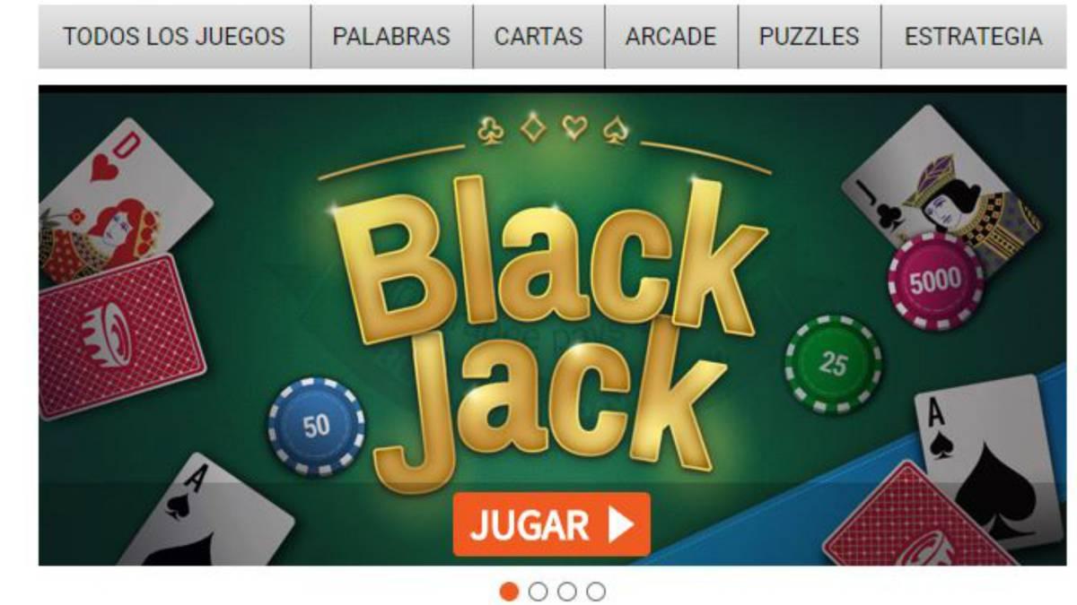 Juegos Gratis Online As Juegos Los Mejores Minigames Gratuitos A