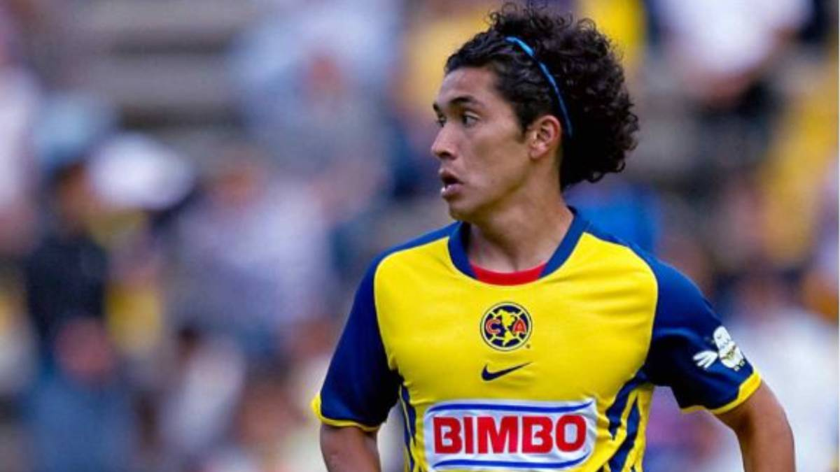 'Torito' Silva, nuevo fichaje del futbol de Guatemala