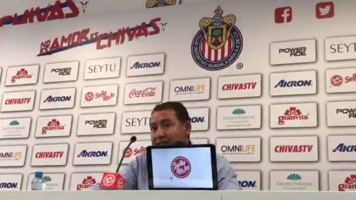 """El """"Pacto de Caballeros"""" también existe en la Liga MX Femenil - AS ... c26959a3e2b86"""