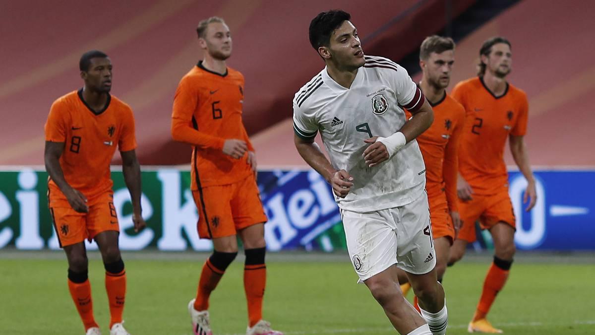 El-Tri-defeats-the-Netherlands-with-a-goal-from-Raúl-Jiménez!