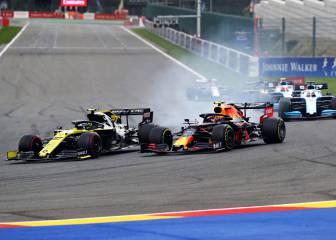 Fiasco de Honda que evidencia su desventaja con Renault