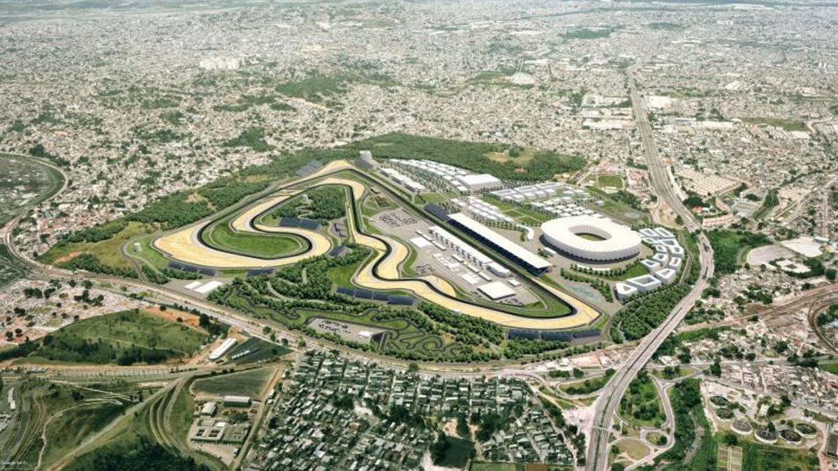 Motogp Calendar 2022.Brazil Will Return To The Motogp Calendar In The 2022 Season