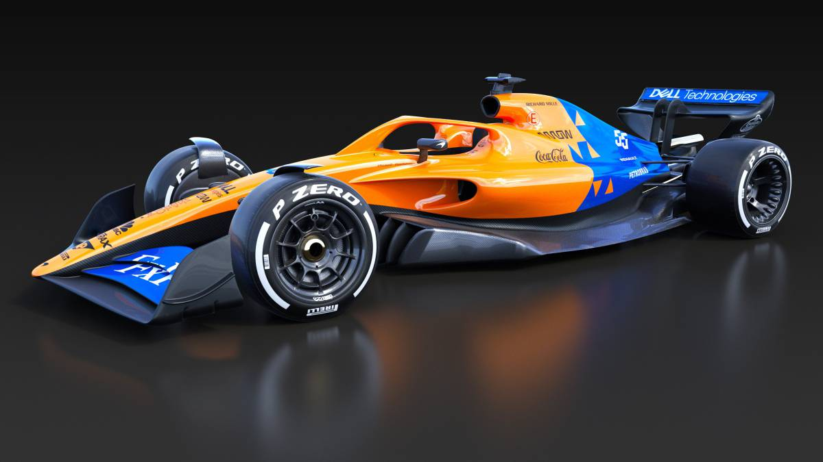 Will-the-2021-McLaren-be-like-that?