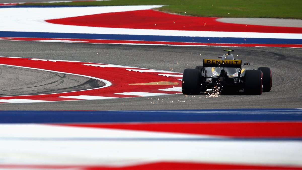 F1-United-States-GP-2019-live:-free-in-Austin
