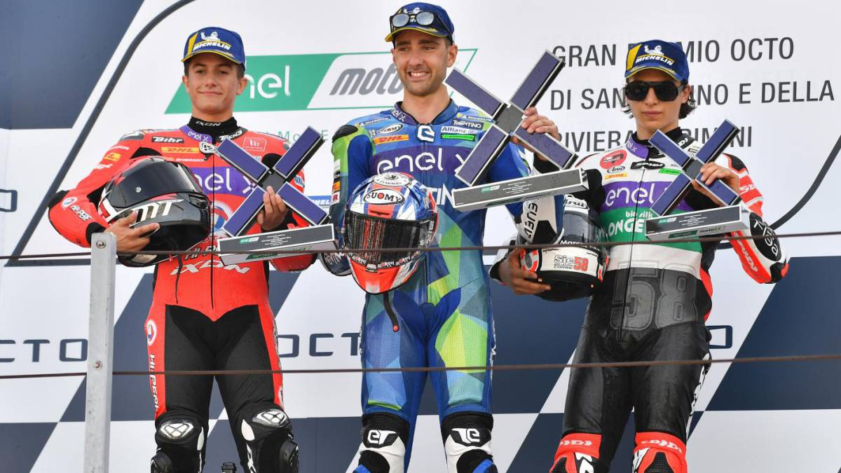 Garzó-still-pursues-the-first-title-of-electric-motorcycles