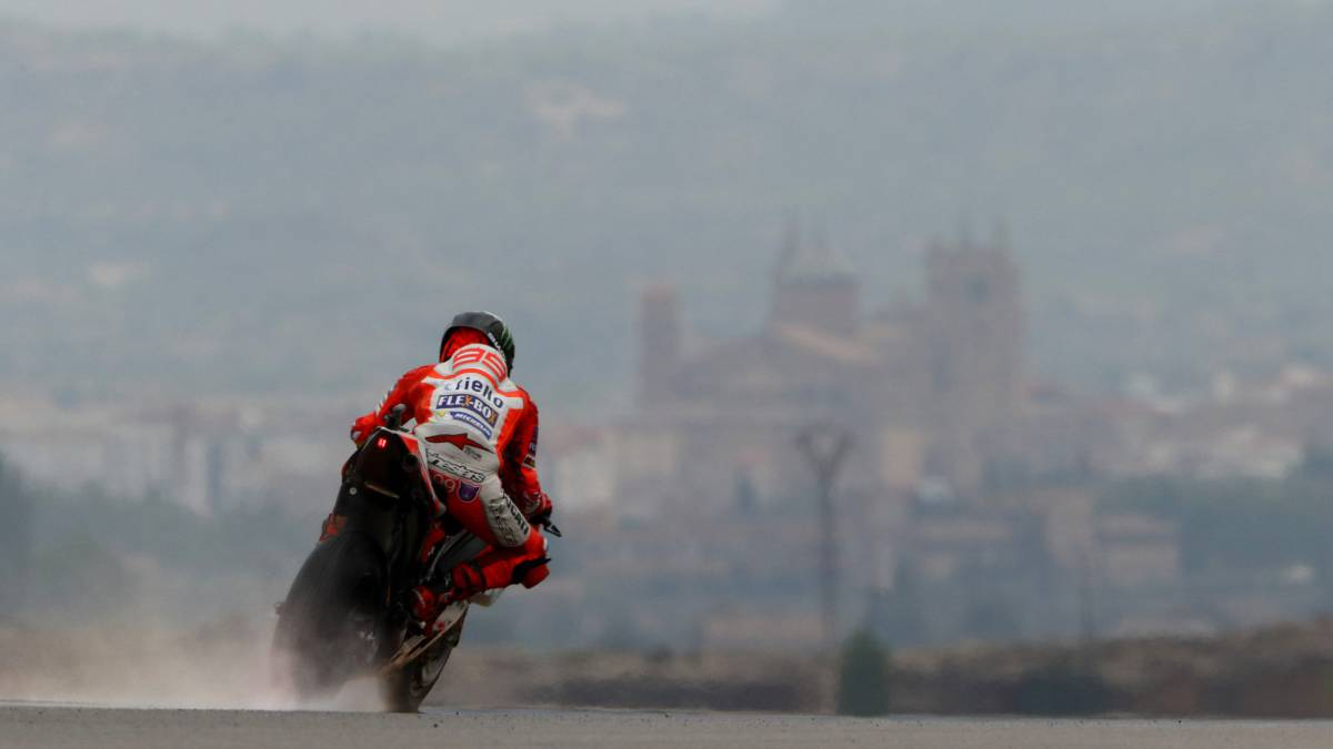 MotoGP-2019:-schedule-TV-and-how-to-watch-the-Valencia-GP-in-Cheste