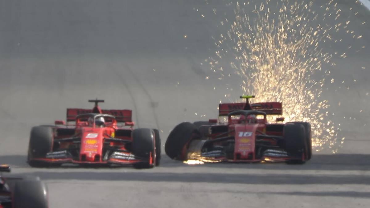 Italian-press-magazine-after-the-Ferrari-collide-in-Brazil