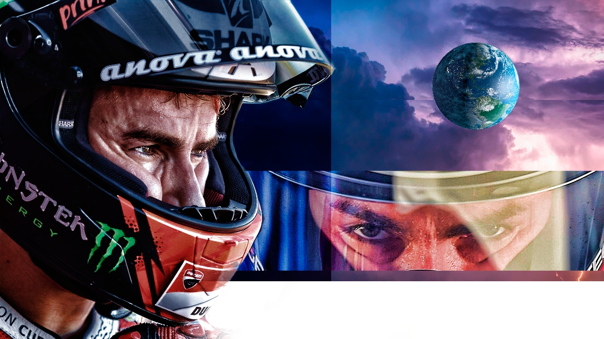 Jorge-Lorenzo's-legacy-reflected-in-this-graphic