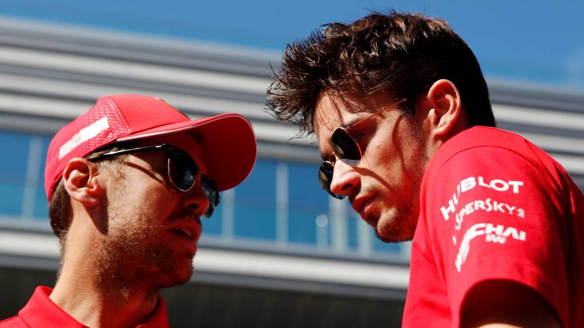 History-suggests-that-Vettel-or-Leclerc-will-leave-Ferrari