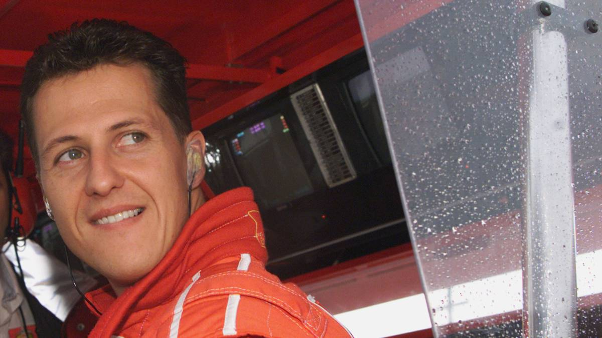 The-documentary-about-Schumacher-postponed-and-without-a-release-date