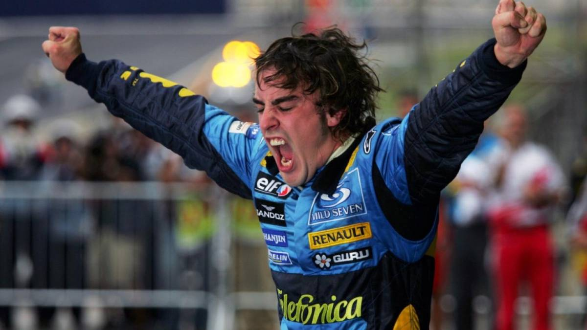 Alonso:-third-in-history-and-should-have-won-ten-titles