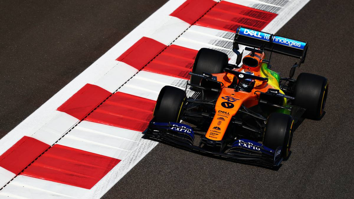 McLaren-reinforces-one-of-its-most-important-sponsorships