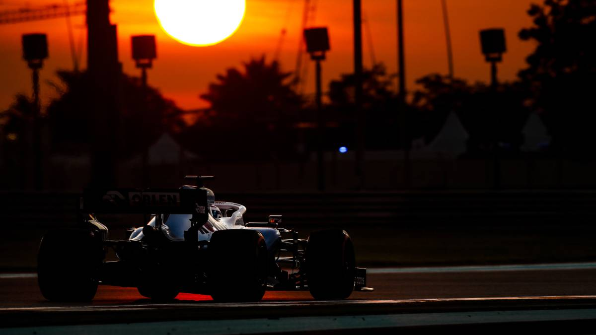 F1-GP-Abu-Dhabi-2019:-schedule-TV-and-how-to-watch-F1-online