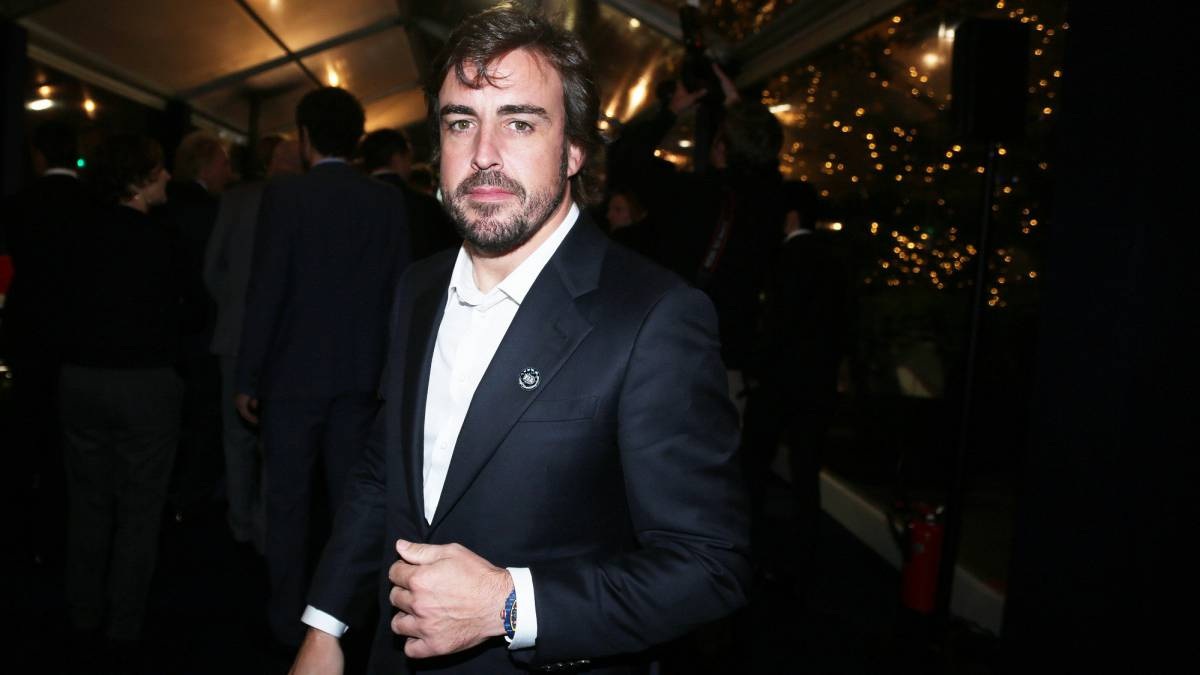 Last-speculation-with-Alonso:-Brundle-puts-you-in-Renault