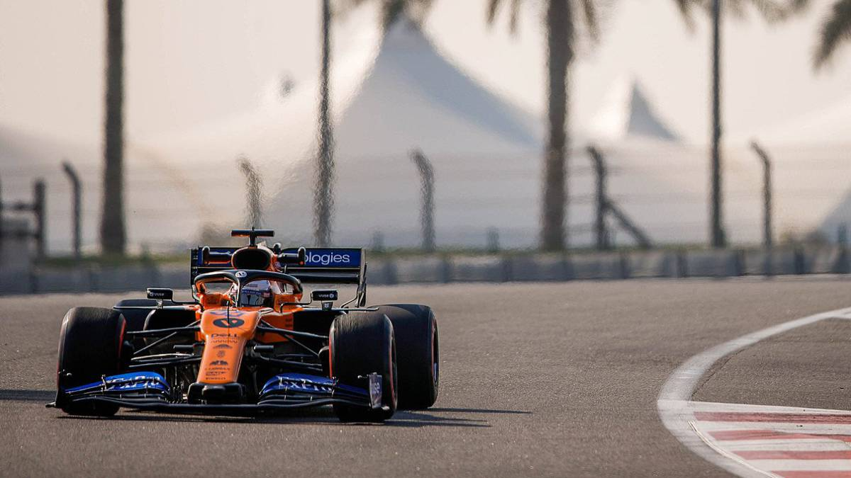 McLaren-points-to-Red-Bull
