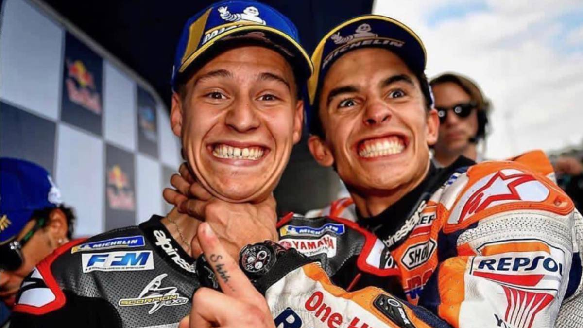 "Márquez:-""I-run-to-win-and-make-people-have-a-good-time"""