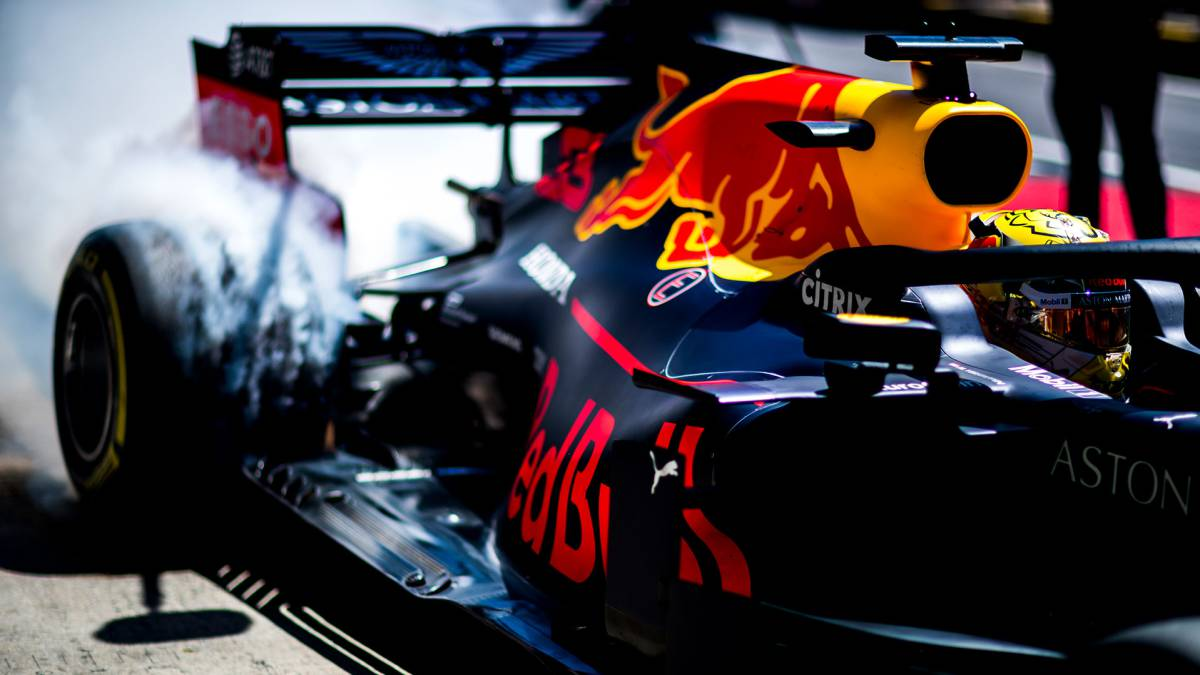 Honda-and-winning-F1:-déjà-vu-with-McLaren-or-a-new-reality?