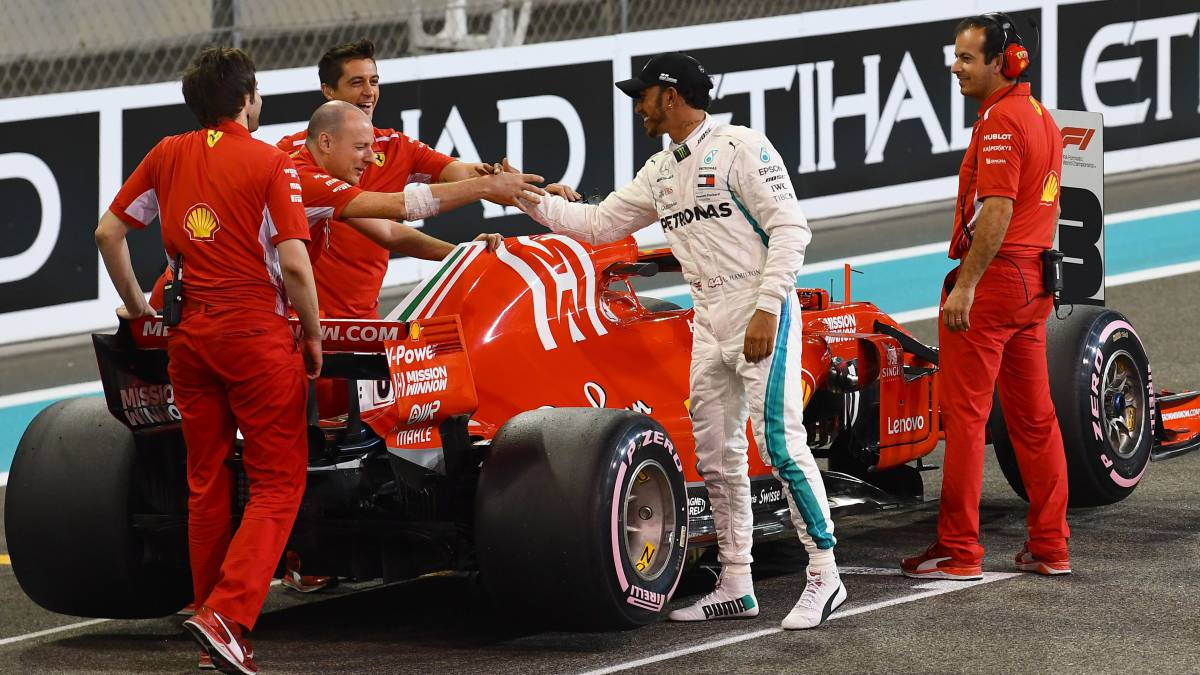 """""""Hamilton-at-Ferrari?-Just-as-frustrated-as-Alonso-or-Vettel?"""""""