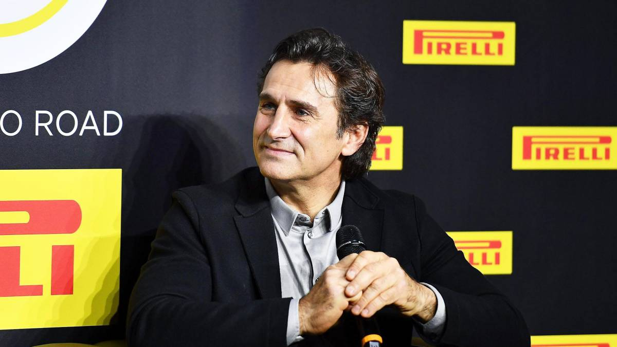 Zanardi-again-to-the-operating-room-for-a-second-neurosurgery