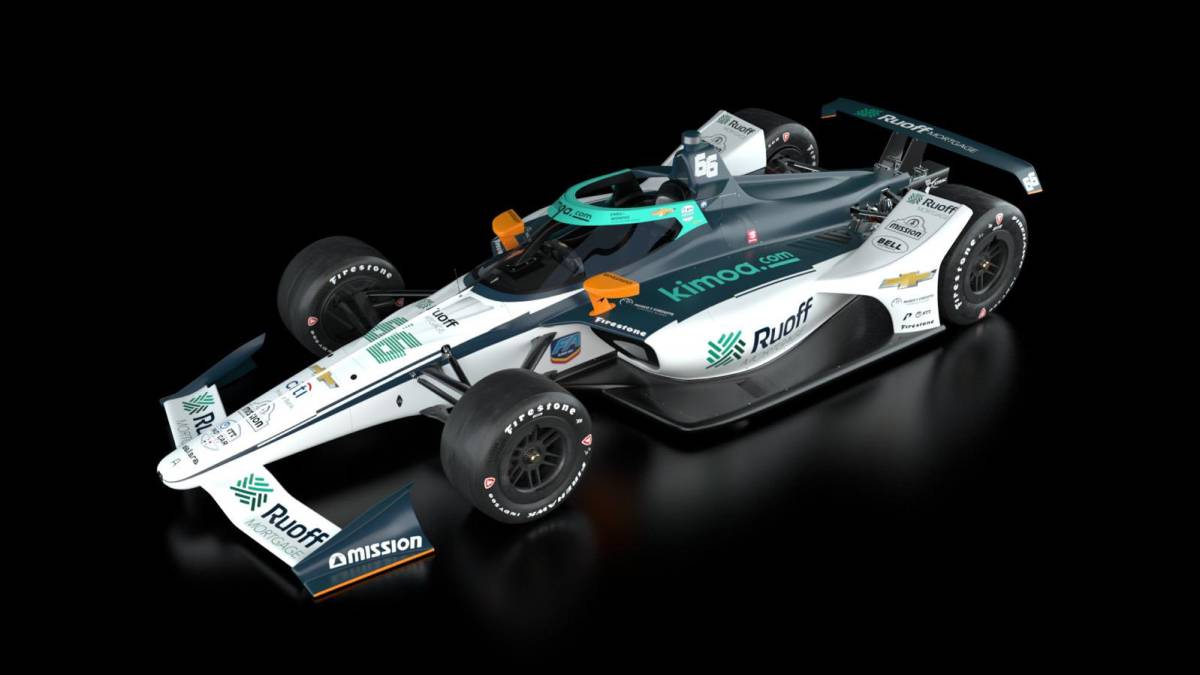 In-white:-this-is-Alonso's-McLaren-for-the-Indy-500