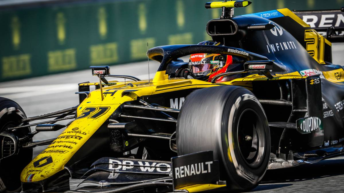 The-Renault-that-awaits-Alonso