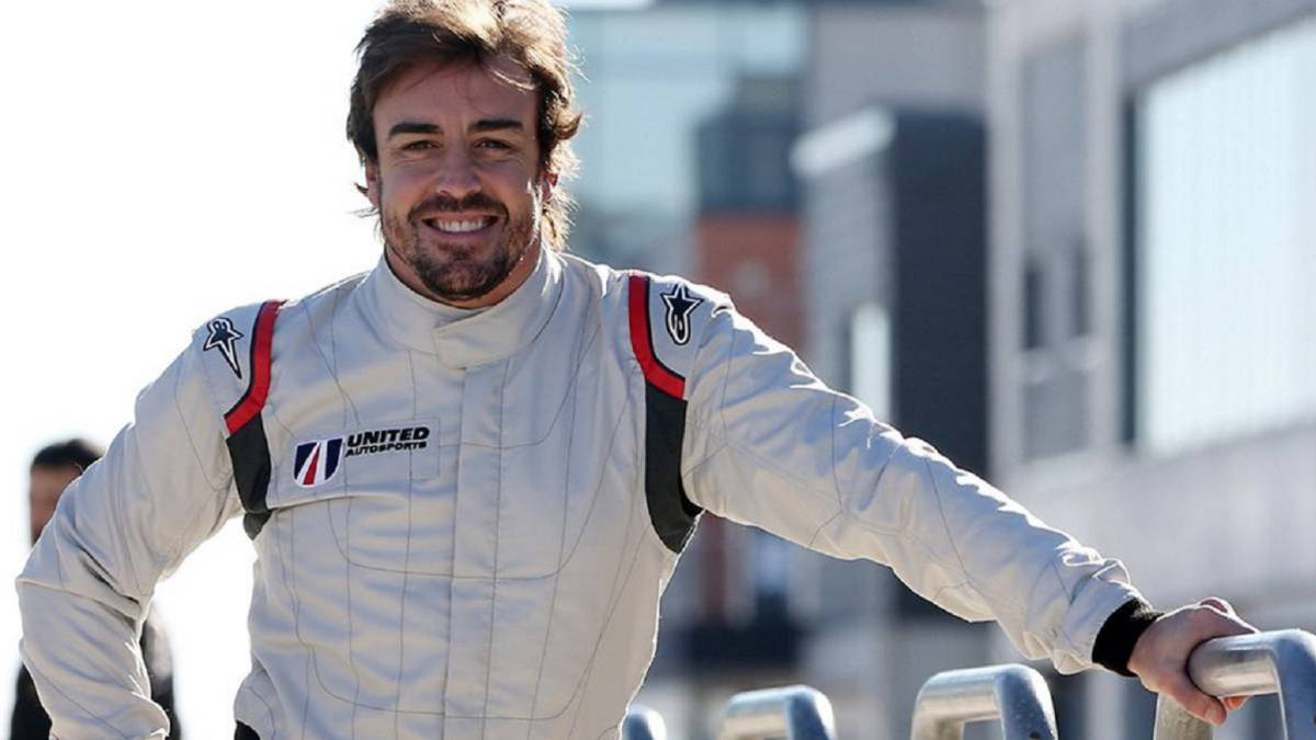 Alonso-a-free-man-with-hunger
